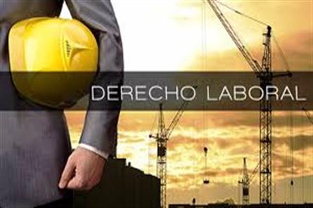 abogados-barcelona-expertos-laboralistas